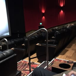 Aug 06, · Love the movie, Farmingdale Multiplex does offer a good variety and I love the reclining seats, we always have a good time there and it is pretty clean each time we /5(19).