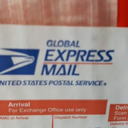 USPS - 88 Reviews - Post Offices - 1343 W Irving Park Rd