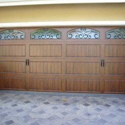 Photo Of Pioneer Door   Covina, CA, United States