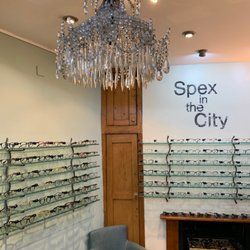 f276f765e06 Top 10 Eyewear   Opticians near Oliver Peoples London in London - Yelp