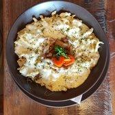 Currywurst Long Beach Ny