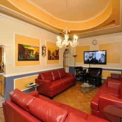 Photo Of Stanley House Sober Living   Los Angeles, CA, United States ...