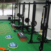 erie medical weight loss center