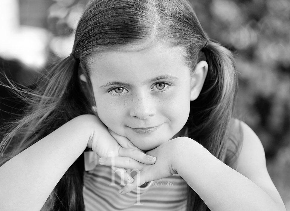 Heather Nicole Photography: Boxford, MA