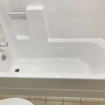 oahu tub experts - 153 photos & 66 reviews - refinishing services