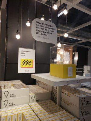 1 Ikea Way St Louis Mo - Robinsonnetwork.org