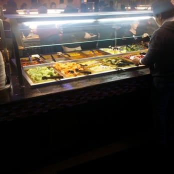 Hibachi Grill And Supreme Buffet 47 Photos Amp 61 Reviews