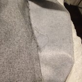 5072a8a221b Your Big Sister s Closet - 10 Reviews - Women s Clothing - 3126 ...