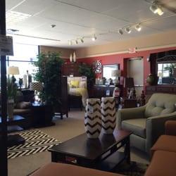 Photo Of Ivan Smith Furniture U0026 Appliance   Bossier City, LA, United States