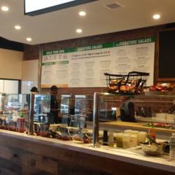 Newbury St Cafe Buffalo Ny