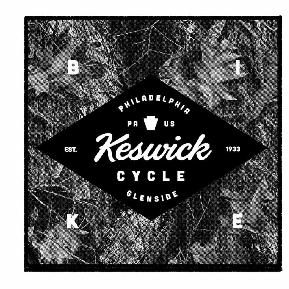 Keswick Cycle Of Paoli: 1740 E Lancaster Ave, Paoli, PA