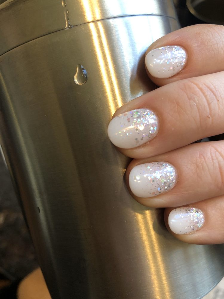 Dunkirk Nails & Day spa: 2983 Plaza Dr, Dunkirk, MD