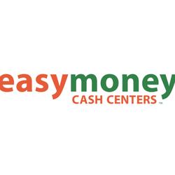 Payday loans benton harbor mi image 3