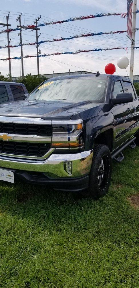 Bob Bell Chevrolet - 32 Reviews - Auto Repair - 1 Kane St
