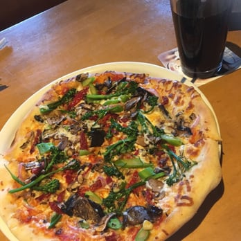 california pizza kitchen - 265 photos & 433 reviews - pizza - san