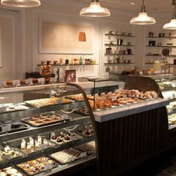 Bouchon Bakery Amp Cafe Order Food Online 1183 Photos