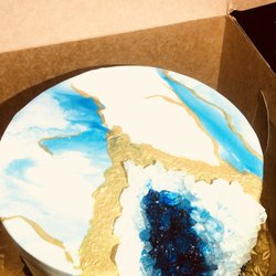 Top 10 Best Birthday Cake Delivery In Jersey City NJ