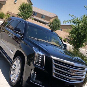 Paradise Chevrolet Cadillac 74 Photos 473 Reviews Car