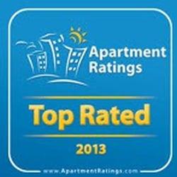 villa lago apartments - apartments - 8201 boat club rd, far