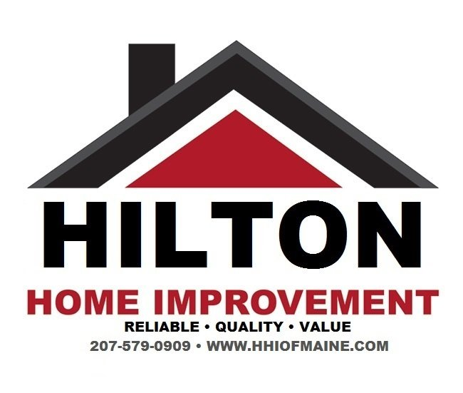 Hilton Home Improvement: North Anson, ME
