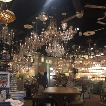 Armstrong\'s Supply - Lighting Fixtures & Equipment - 3600 Orleans ...
