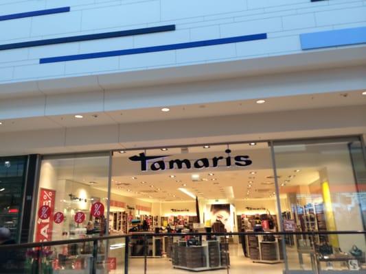 Tamaris Platz Limbecker Westfalen Dbtsqrxhco 1aessennordrhein Schuhe rdsBhCotQx