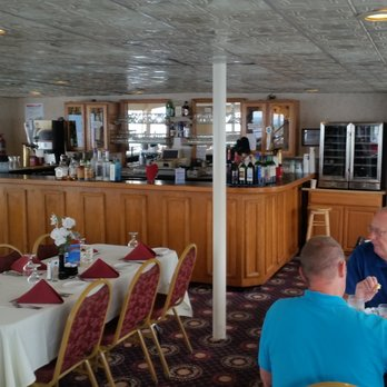 lake george steamboat company - 154 photos & 72 reviews - tours