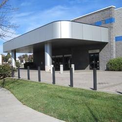 Freeman Collision Center 15 Beitr Ge Autolackiererei