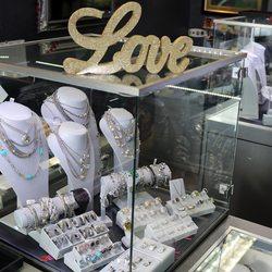 Photo Of Tysons Watch And Jewelry Exchange Vienna Va United States
