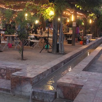 Photo Of Mexican Heritage Plaza San Jose Ca United States