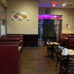 Photo Of Seasons Hibachi Fort Oglethorpe Ga United States Dinningroom