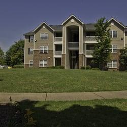 Photo Of College Grove Apartments   Murfreesboro, TN, United States