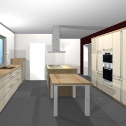 Kitchen Bath In Salzkotten Yelp