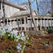 Photo Of Custom Cuts Lawn Care Lafayette In United States