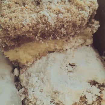 Photo Of Crumb Buns Bakery North Myrtle Beach Sc United States They
