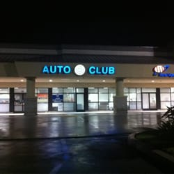 Photo Of AAA Automobile Club Of Southern California   Simi Valley, CA,  United States