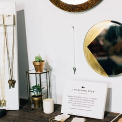 Furniture Village Atlanta so worth loving - 16 photos - women's clothing - 535 gresham ave