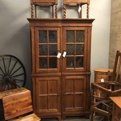 Photo Of Unique Furniture Emporium   Savannah, GA, United States
