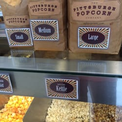 pittsburgh popcorn company the pittsburgh popcorn company popcorn shops 100 29433