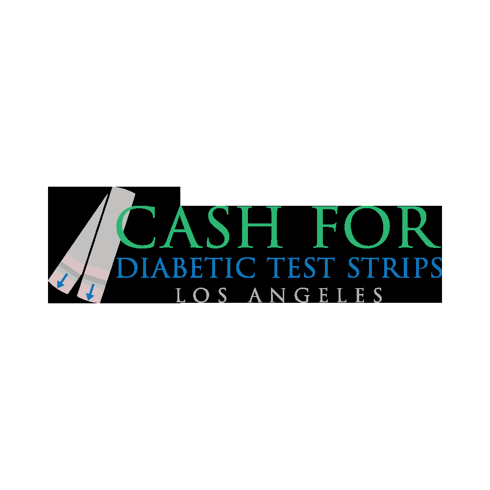 Cash for Diabetic Test Strips Los Angeles - Health & Medical ...