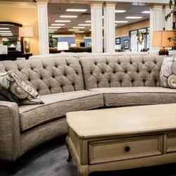 Superieur Michaelu0027s Fine Furniture   20 Photos U0026 24 Reviews ...