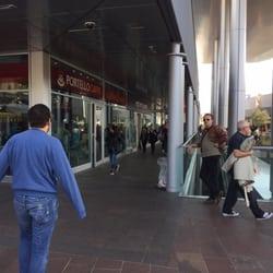 Piazza Portello 18 foto e 10 recensioni Centri