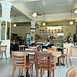 Photo Of New Braunfels Coffee Braunfells Tx United States