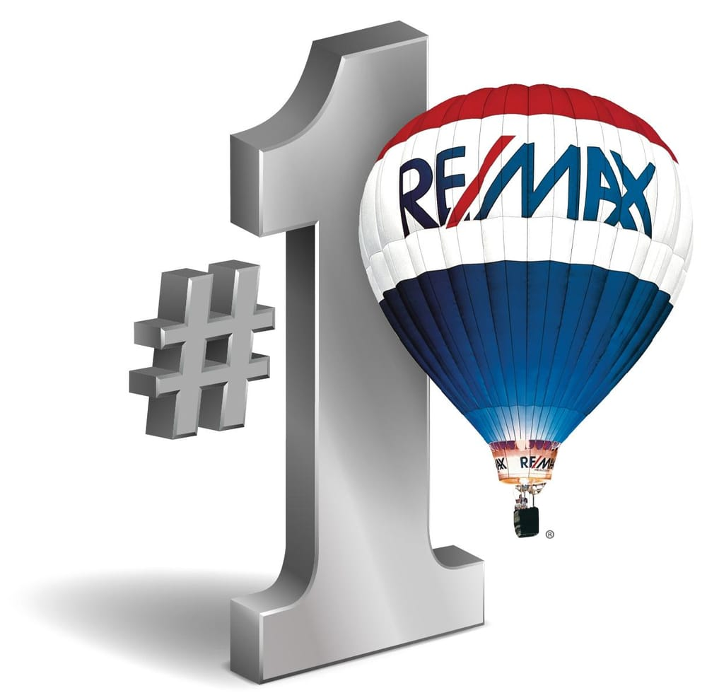 Julie Kumler Sells Real Estate with RE/MAX equity group   5800 Meadows Rd Ste 100, Lake Oswego, OR, 97035   +1 (503) 680-1316