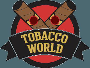 Tobacco World: 314 Morgantown St, Uniontown, PA