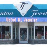 Downriver Helzberg Diamonds Ton Jewelers