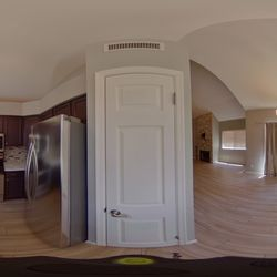 360 Trusted Photographers - Real Estate Photography