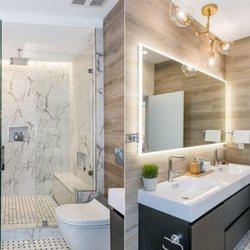 interior designers in saratoga yelp