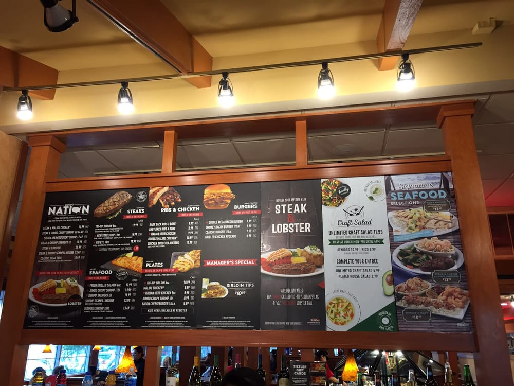Today's best Coupons: Join Club Veg for Members-Only Discounts. 5 Souplantation Specials for December