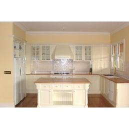 Bon Photo Of Grandview Kitchens   Kilsyth Victoria, Australia